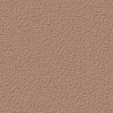 light chocolate brown - pm82 - coloured mortar