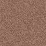 dark brown chocolate - pm86 - coloured mortar