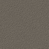 medium black grey - pm94 - coloured mortar