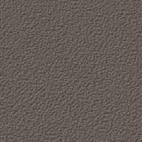 coloured mortar - pm96