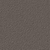 dark black grey - pm96 - coloured mortar