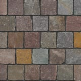 porphyry multi mix