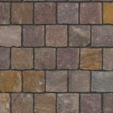 porphyry purple mix