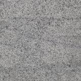 praga granite - fine picked