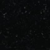 precious stone - black ebony