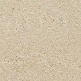 saxon textured step - natural