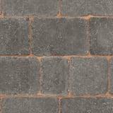 tegula - charcoal