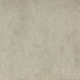 titan kerb - smooth grey