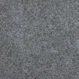 tritanial granite - fine picked
