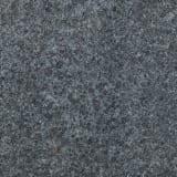 tritanial granite - flamed