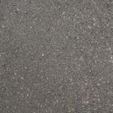 urbex - textured - charcoal