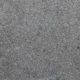 vela granite - fine picked