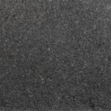 vela granite - flamed