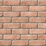 sandstock frogged waddon vintage stock facing brick