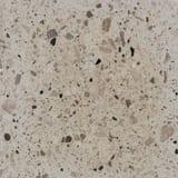 precious stone - white granite
