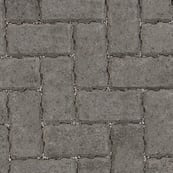 Driveline Priora - Charcoal
