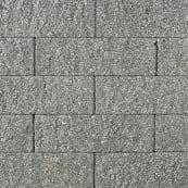 Argent Walling - Dark