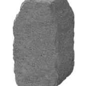 Drivesett 4 In 1 Kerb - Pennant Grey
