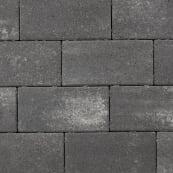 Driveline Nova - Pebble Grey