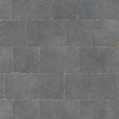 Drivesett Tegula Original - Charcoal