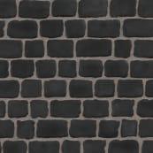 Drivesys Original Cobble - Basalt