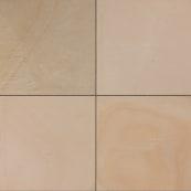 Jumbo Sawn Versuro - Golden Sand Multi