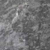 Lazaro Marble - Ocean