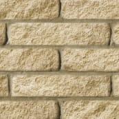 Marshalite Rustic Walling - Buff