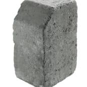 Tegula Kerb - Pennant Grey