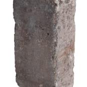 Drivesett Kerb - Traditional