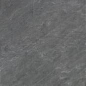 Natural Slate Swatch