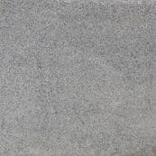 Sawn Granite Setts - Dark