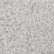 Sawn Granite Setts - Light