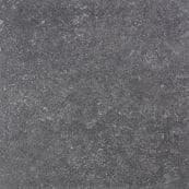 Symphony Plus Classic Stone Dark Grey
