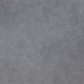 Symphony Plus Driveway Grey
