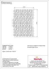 240X160 160X160 80X160 - Drivesett Argent Priora
