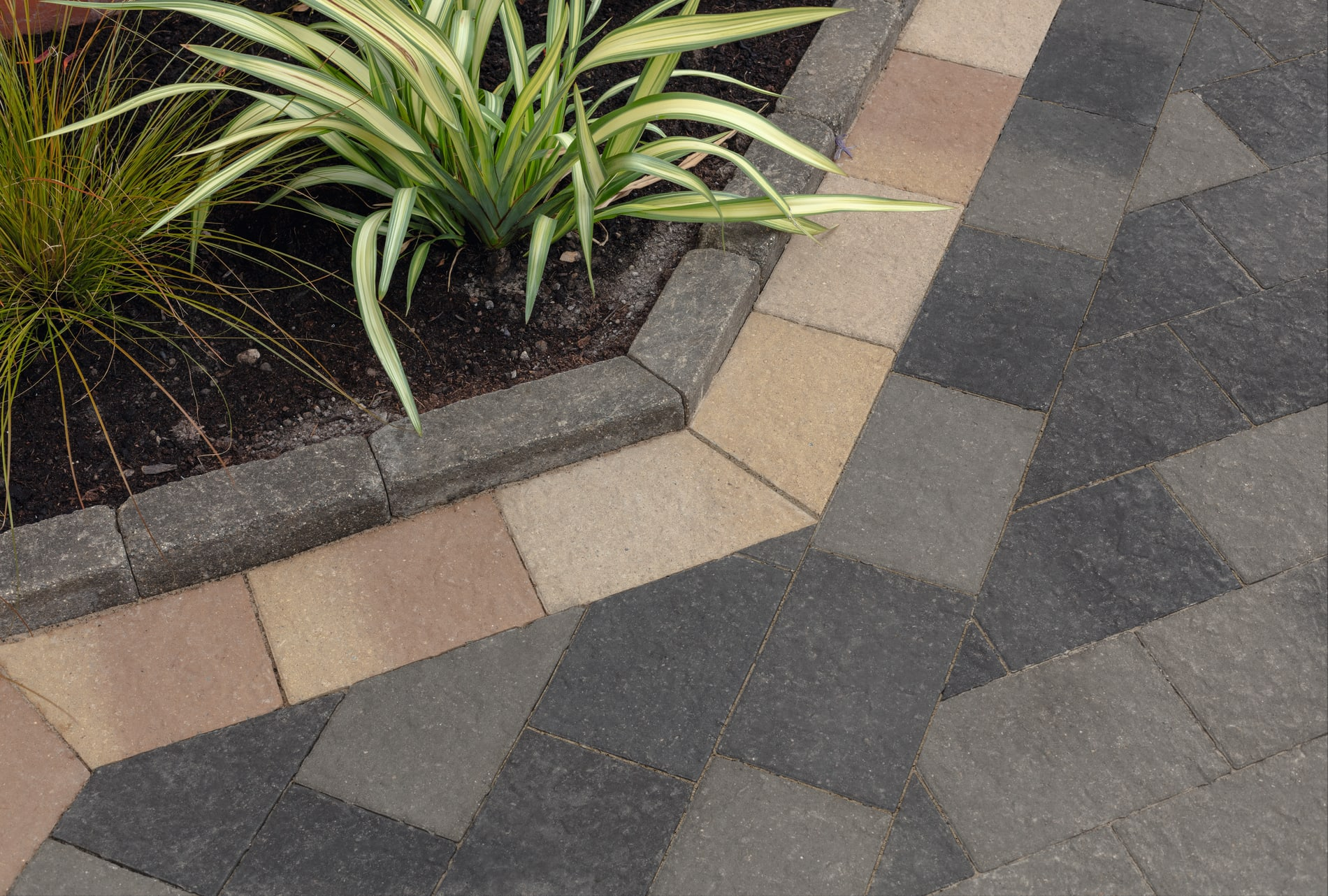Garden Design Tools Patio Design Software Free Driveway Patio Design Tool Marshalls