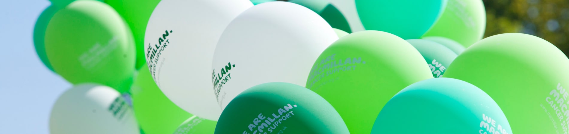 1,000 miles for Macmillan – team Marshalls set off from Land's End to John O'Groats