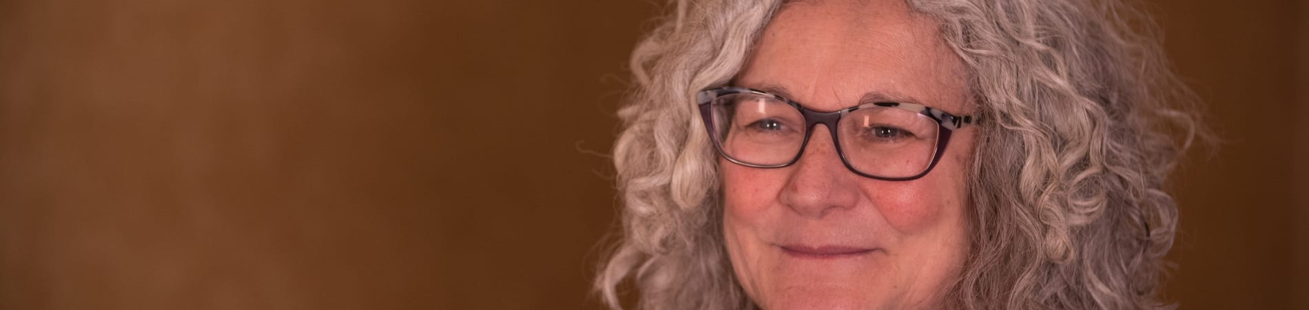 Janet Ashdown