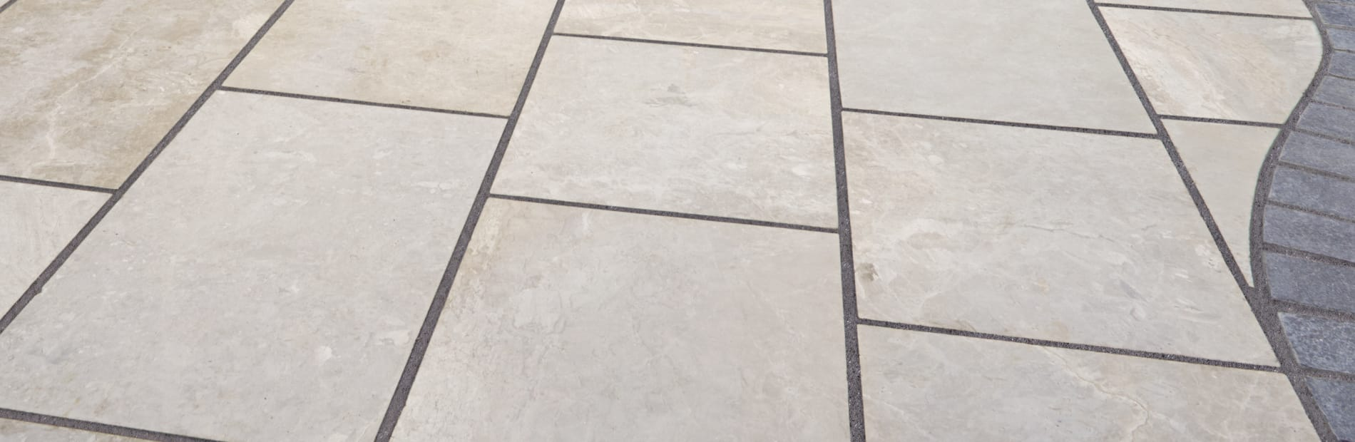 Marshalls Exterior Jointing Grout hero image