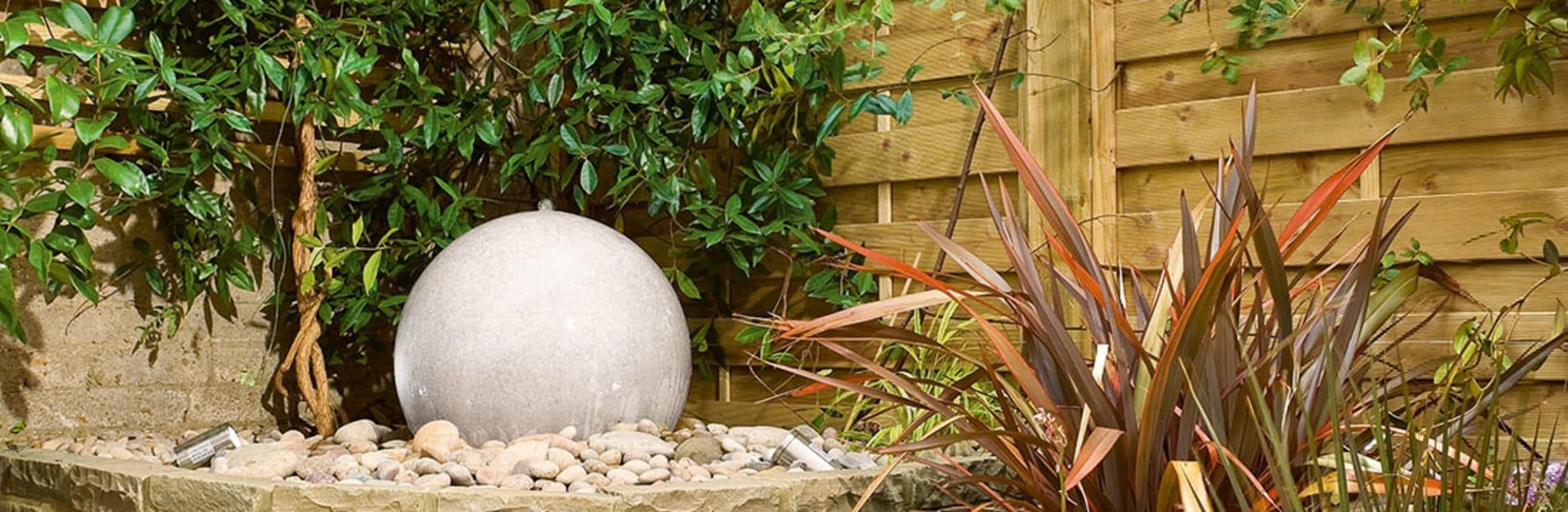 a cheats guide to summer garden fixes