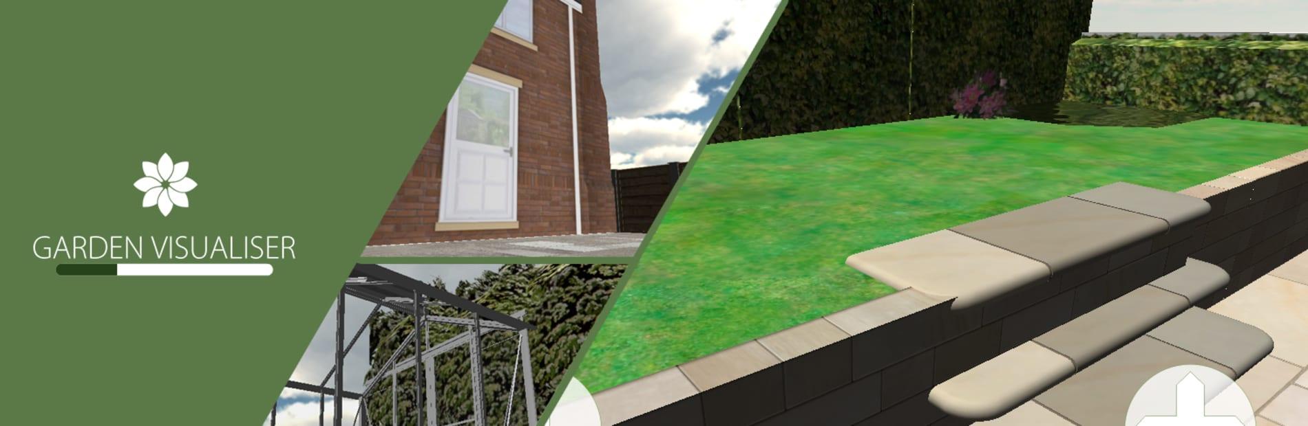 garden visualizer