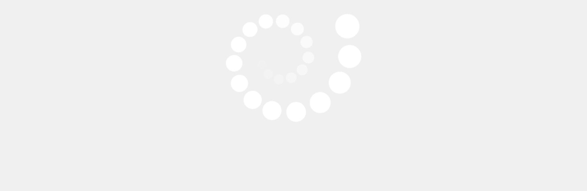 casarta slate patio