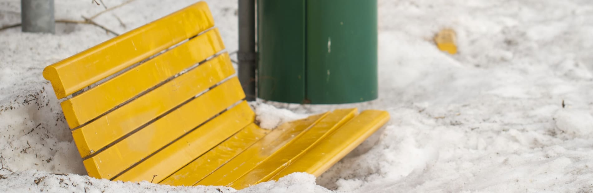 street furniture design for the visually impaired | marshalls