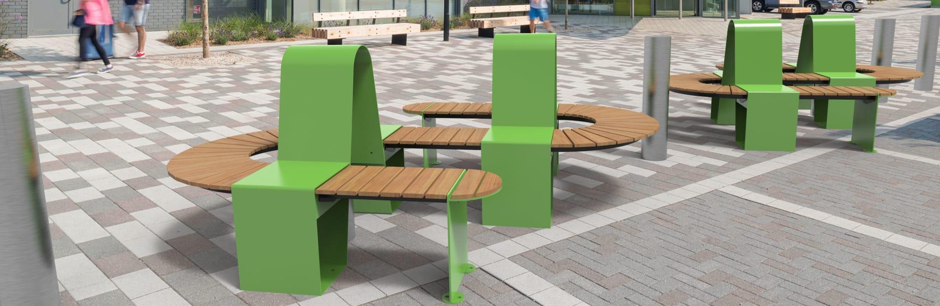 kirkos hvm furniture