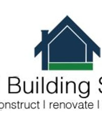 JW Building and Landscaping Services Ltd