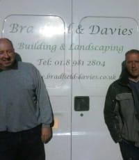 Bradfield & Davies