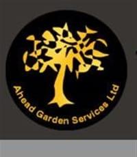 Ahead Garden Design Services Ltd