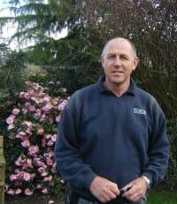 Pete Watton & Co Ltd