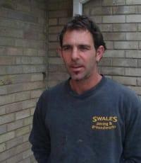 Swales Paving & Groundworks Ltd